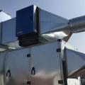Darıca Sulu Filtre Sistemleri