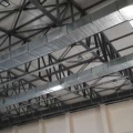 Çayırova Havalandırma Sistemleri