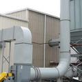 Darıca Karbon Flitlere Sistemleri
