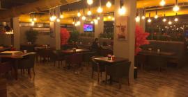 QUKLA CAFE